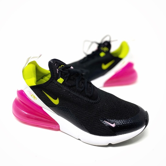 Nike Shoes   Nike Air Max 27 Style